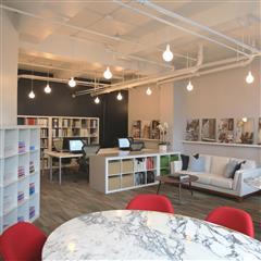 Host at Tirmizi Architecture & Design
