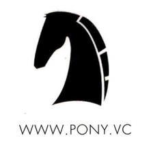 Host at PONY Offices NY 5th Ave - Midtown West