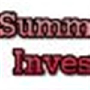 Logo of Summit Real Estate Investments, LLC