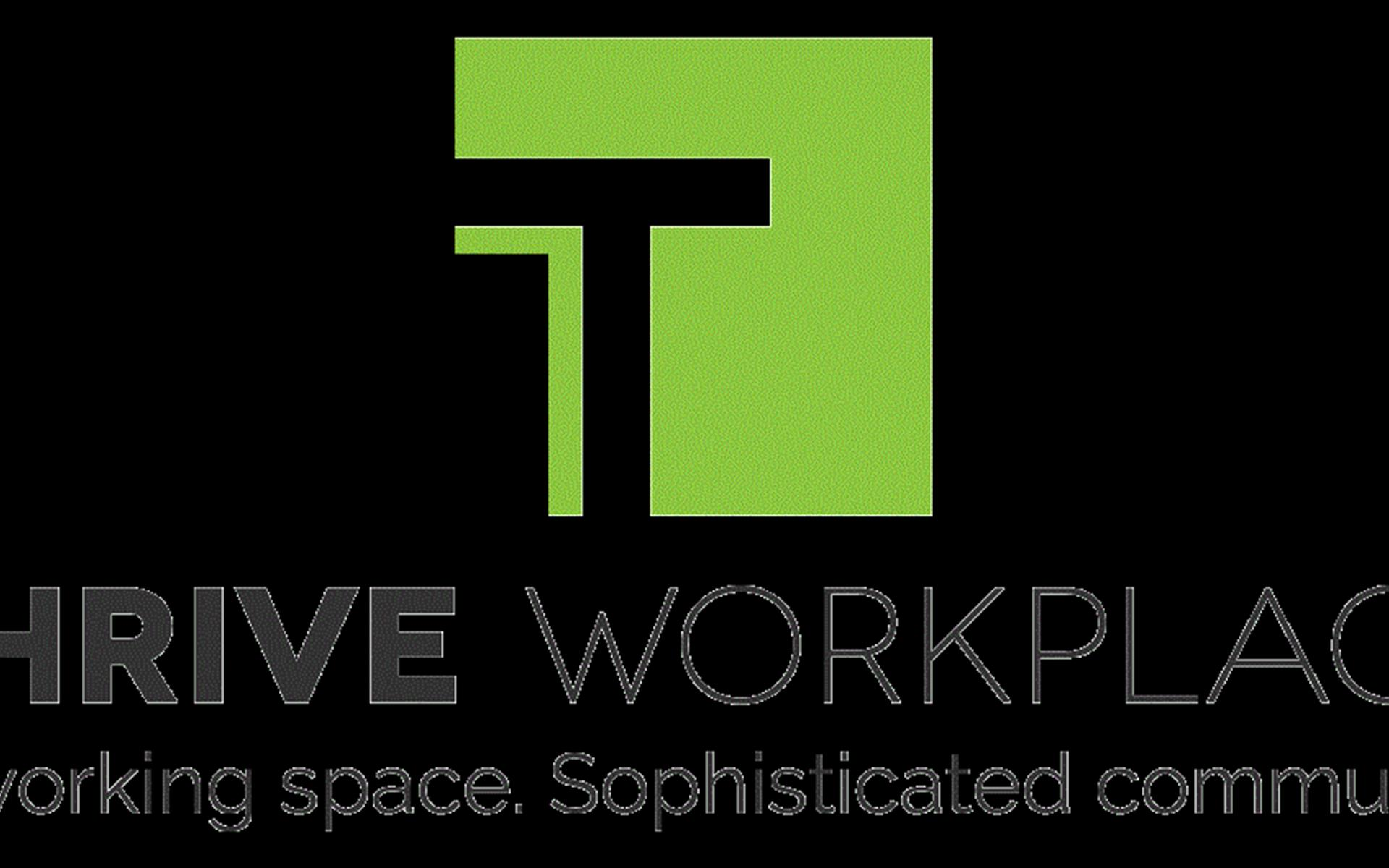 Thrive Workplace @ Ballpark - Office for 12+