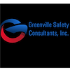 Host at Greenville Safety