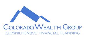 Logo of Colorado Wealth Group