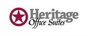 Logo of Heritage Office Suites