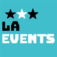 Host at LA EVENTS