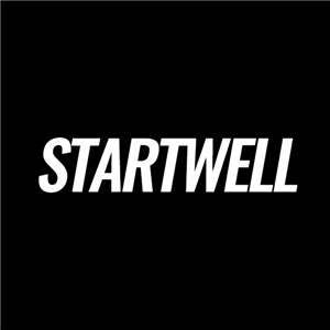 Logo of StartWell
