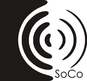 Logo of SOCO Studio