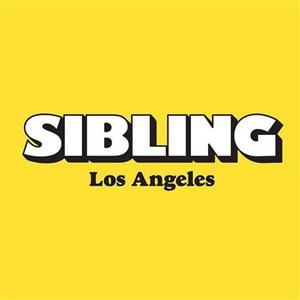 Logo of SIBLING