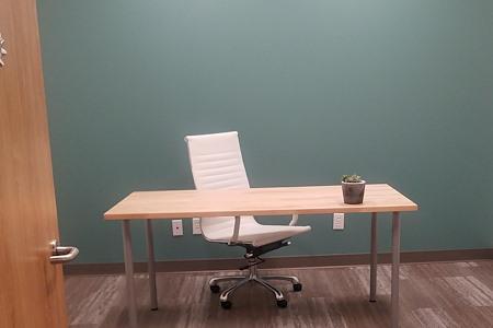 Hera Hub- Phoenix - Office 2
