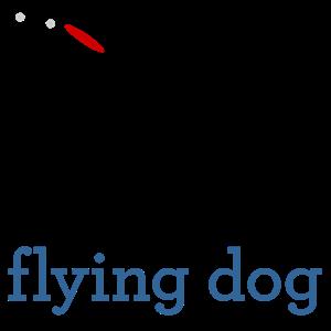 Logo of Flying Dog Creative