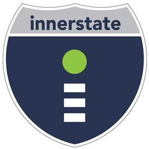 Logo of Innerstate