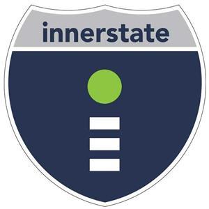 Logo of Innerstate