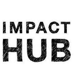 Host at Impact Hub Austin (N. Lamar)