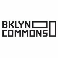 Host at Bklyn Commons - Bushwick