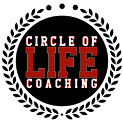 Host at Circle of Life Coaching, Inc.