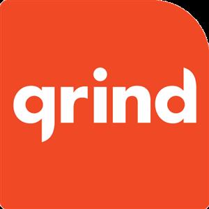Logo of Grind Park