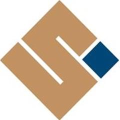 Host at Source Office Suites Reston