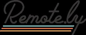 Logo of SpaceWorks