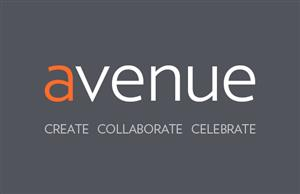 Logo of Avenue SF