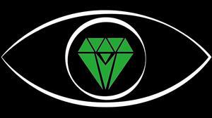 Logo of Hidden Gem Creative Studios