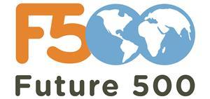 Logo of FUTURE 500