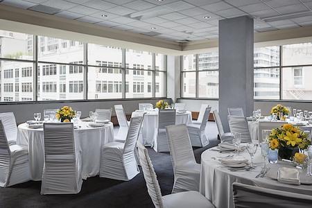 Residence Inn New York Manhattan/Times Square - Empire Room (formerly Bryant Park Room)