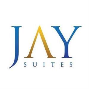 Logo of Jay Suites Penn Station