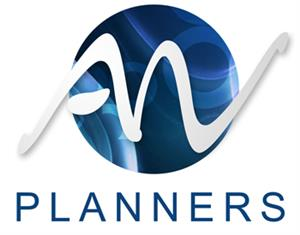 Logo of AV Planners