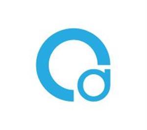 Logo of Creating Digital