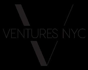 Logo of New City Ventures