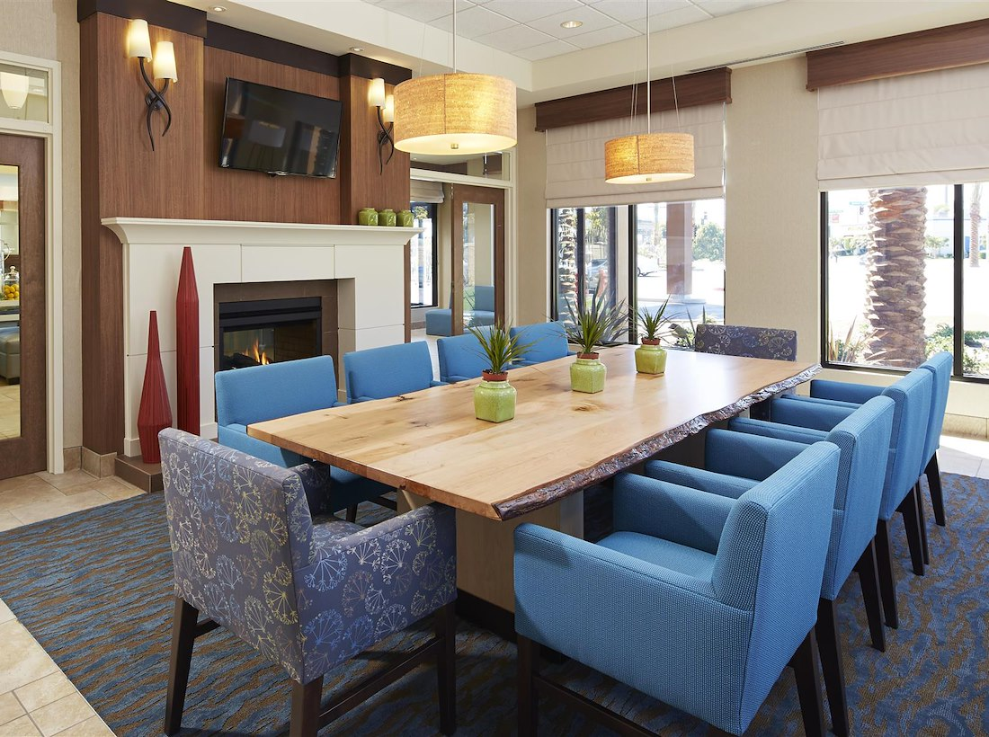 working at hilton garden inn los angeles redondo beach at redondo beach - Hilton Garden Inn Los Angeles