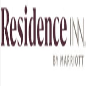Logo of Residence Inn by Marriott Houston / Pasadena, TX