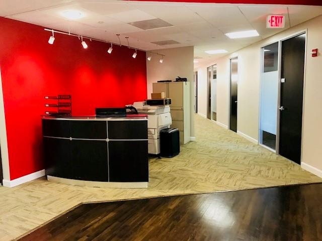 LRB Business Centers, Inc - Office 1