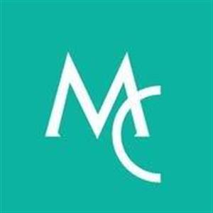 Logo of CoWork@Medicis