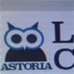 Logo of Astoria Learning Center