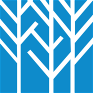 Logo of Highwoods | Cape Fear