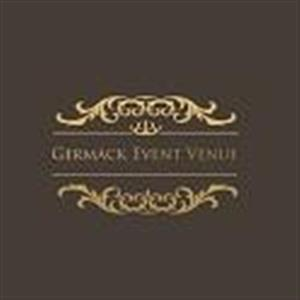 Logo of Germack Event Venue
