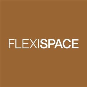 Logo of Flexispace @ 1 Martin Place