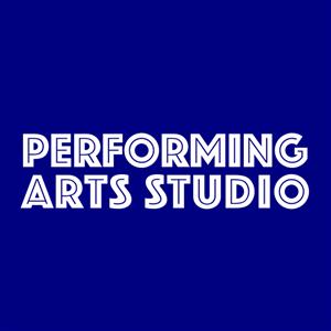Logo of Performing Arts Studio