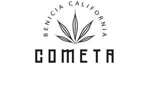 Logo of Cometa