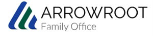Logo of Arrowroot Family Office