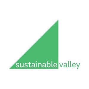 Logo of Sustainable Valley