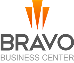 Host at Bravo Business Center