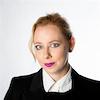 Host at HouseTwelve Media