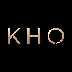 Logo of KhoSpace