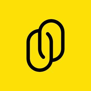 Logo of OnePiece Work Palo Alto