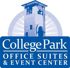 Host at College Park Office Suites