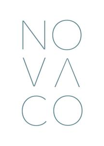 Logo of NOVA CONCEPTS