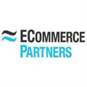 Logo of eCommerce Partners