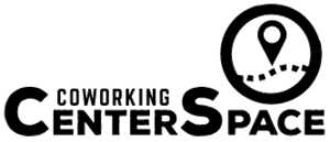 Logo of CenterSpace