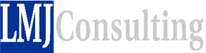 Logo of LMJ Consulting